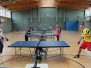 1. Tischtennisturnier (12.03.2016)