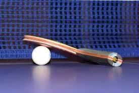 2. Tischtennisturnier SVT Februar 2017