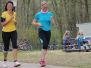 22. Lauf in den Frühling (26.4.2015)