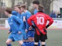 A-Junioren SG Dargun/Gnoien - SV Teterow 90 (12.03.2016 2-5)