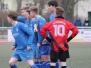 A-Junioren SG Dargun/Gnoien - SV Teterow 90 (12.03.2016 2-5)