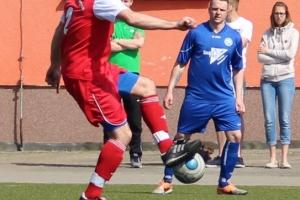Altentreptow II vs SVT 04-2018