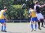 Borussia Barlin - SVT II (09.08.2015/3-0/Pokal)