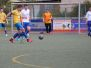 C-Jugend: SVT - Altentreptow (26.4.2015/9-2)