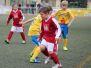 F-Jugend: SVT - FSV Malchin II (26.4.2015/7-0)