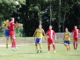 FC Rot-Weiß Wolgast - SVT I (Test/01.08.2015/6-2)