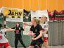 Fortuna Neubrandenburg II - SG Dargun/Demmin (1.3.2015/27-20)
