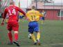 FSV Malchin - SVT I (14.3.2015/3:1)