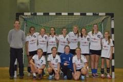 Handball_C-Jugend