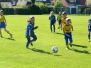 Jugendteams 01_05_2018