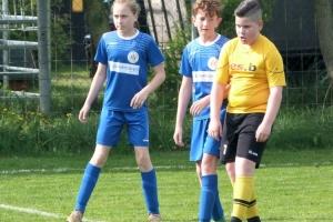 Jugendteams - 05_05_2018
