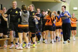 SG Dargun/Demmin - HV Altentreptow (10.01.2015/25-30)