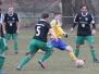 SV Jahn Neuenkirchen - SVT I (05.03.2016/3-0)