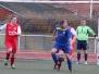 SVT II - Loitzer Eintracht (28.2.2015/0-0) Test