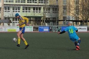 SVT_vs_17hundert-Grapzow_Saison_2017-2018