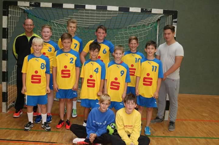 handball_d-jugend