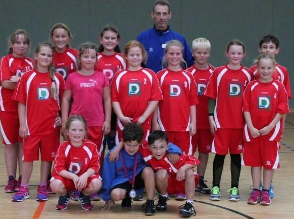 handball_f-jugend